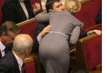 Тимошенко юлия владимировна zasvet